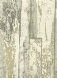 Index Driftwood String Wallpaper 1987/939 By Prestigious Wallcoverings